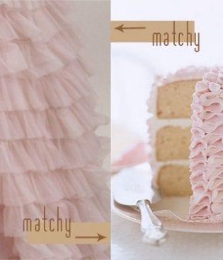 matchy-matchy thumbnail