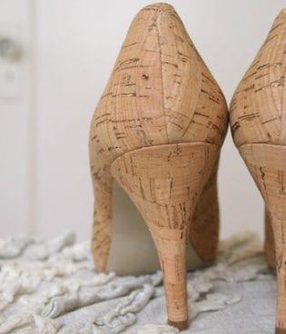 wedding shoes thumbnail
