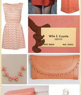 coloring book: coral thumbnail