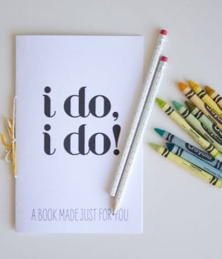 diy activity book & free printable thumbnail