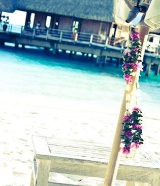 honeymooning ii thumbnail