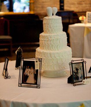 family wedding photos thumbnail