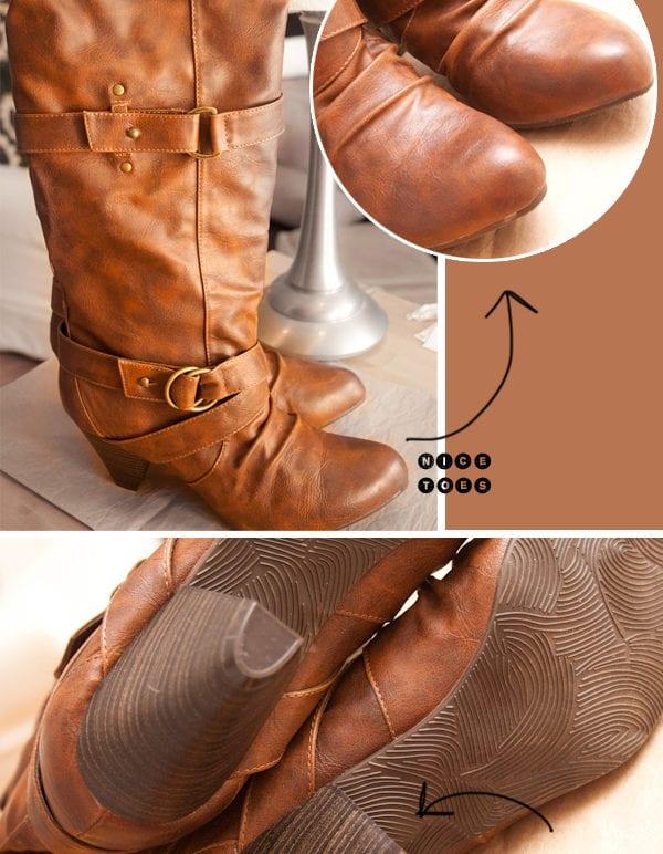 got mah boots thumbnail