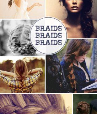 braided thumbnail