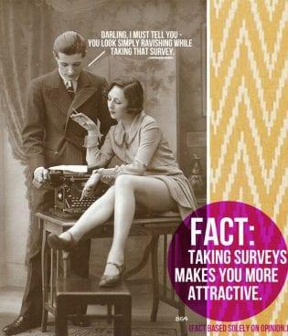 it's a reader survey! thumbnail