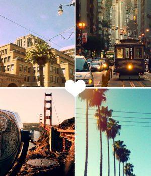 californ-i-a thumbnail