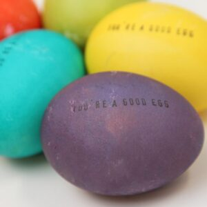diy stamped easter eggs thumbnail