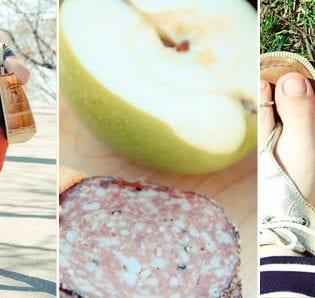 picnic thumbnail