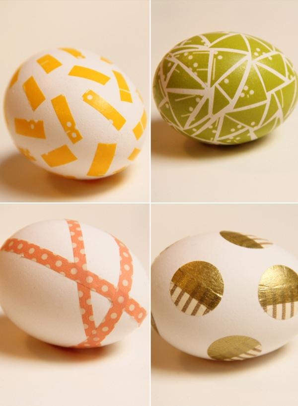 eaaster egg