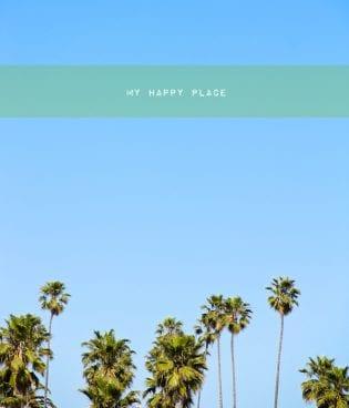 happy places thumbnail