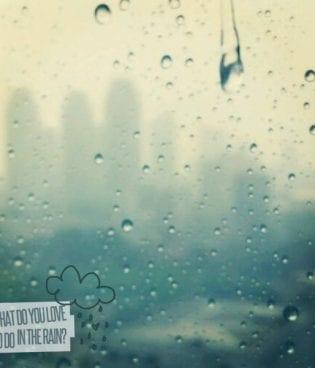 rain, rain thumbnail