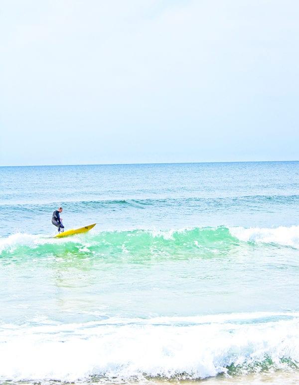 320/365 Surfer thumbnail