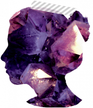 diy pattern silhouette thumbnail