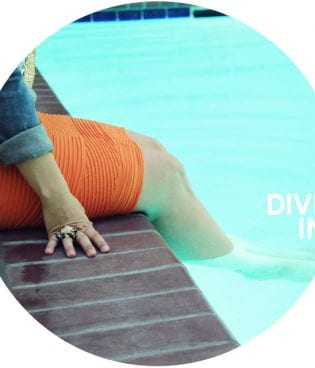 dive on in thumbnail