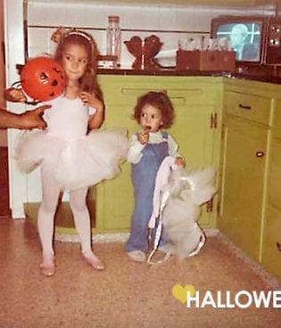 halloween 1982 thumbnail