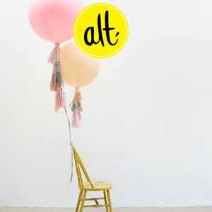 Alt Summit