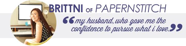 papernstitch