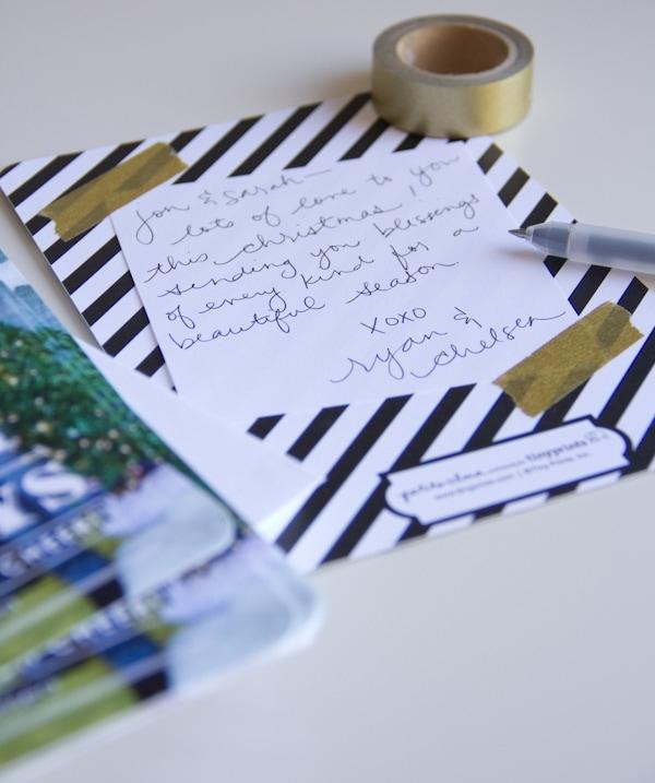 tiny-prints-holiday-card