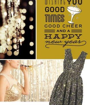 you bettah celebrate! thumbnail