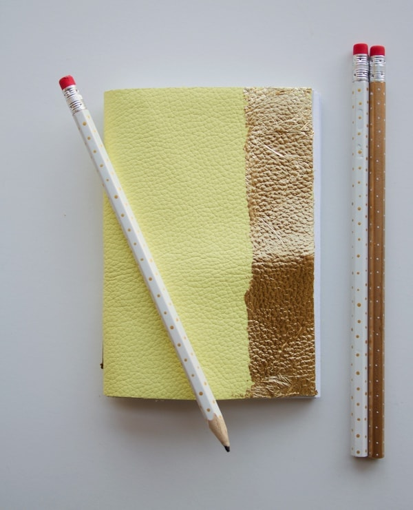 DIY-Notebook