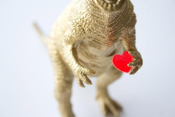 Dino10