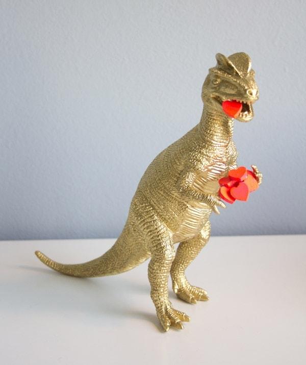 Dino3