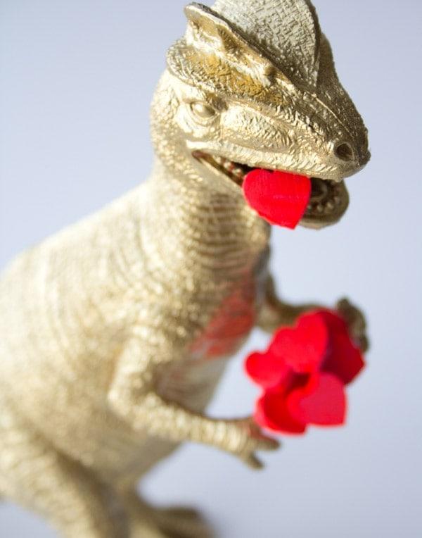 Dino7