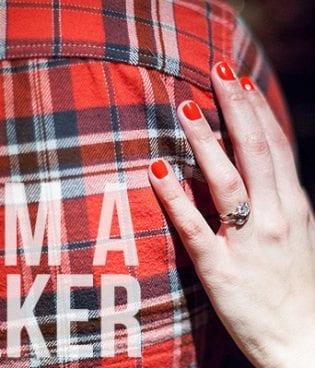 I Am a Maker thumbnail