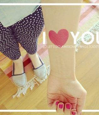 I Heart You thumbnail