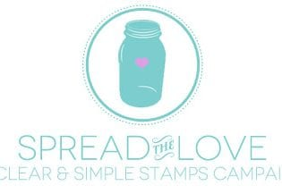 Spread the Love // My Blog Crush thumbnail
