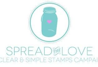 Spread the Love // My Blog Crush thumbnail