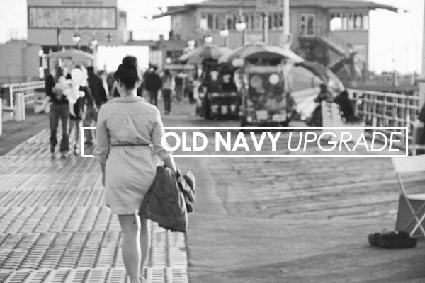 Old Navy Spring Dresses
