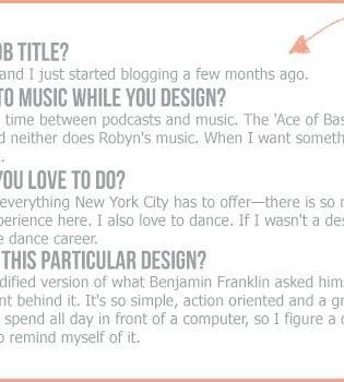Desktop Designers // Rashi Birla thumbnail