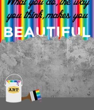 Desktop Designers // Stephanie Layton thumbnail