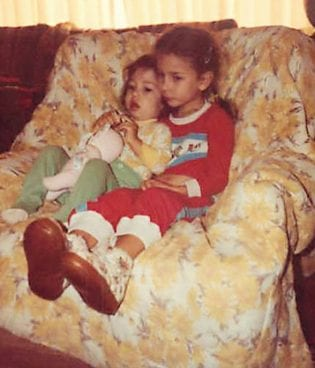 Family Photos // Siblings thumbnail