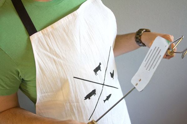 apron113