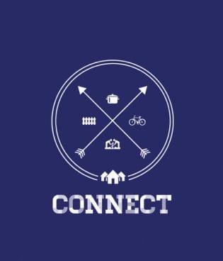 Connect // Wallpaper Download thumbnail