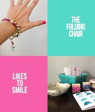 Lovely April Sponsors thumbnail