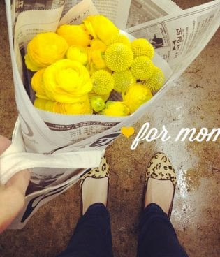 Mother's Day Ideas thumbnail
