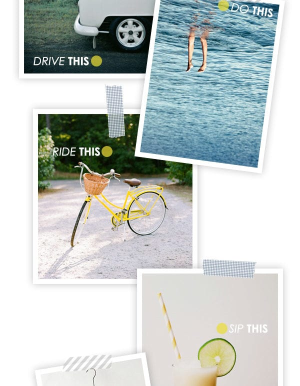 Pinning Summer thumbnail