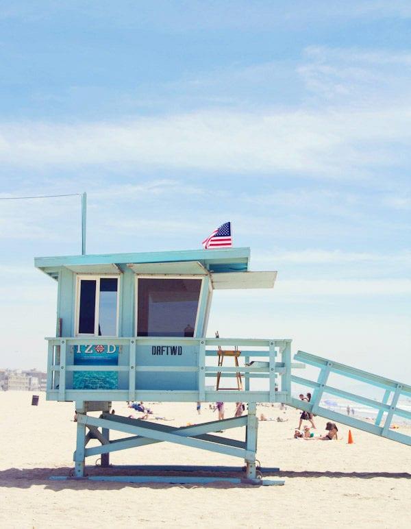 Venice Beach thumbnail