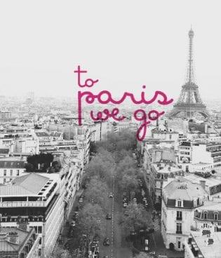 Oh, Paris thumbnail