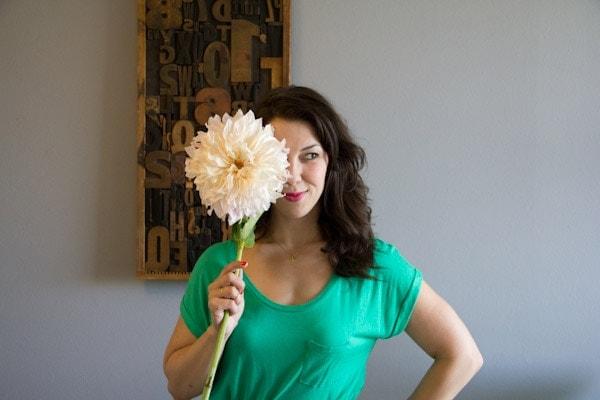 dahlia-bouquet3