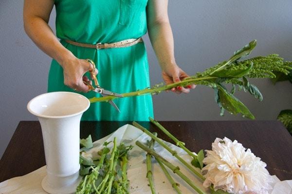 dahlia-bouquet4