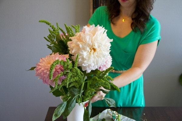 dahlia-bouquet6