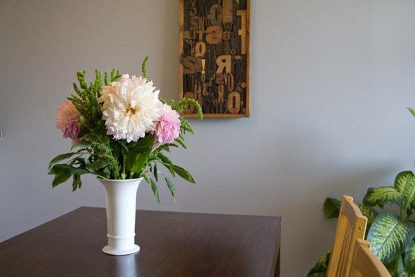 dahlia-bouquet7