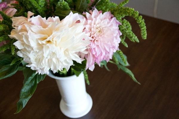 dahlia-bouquet8