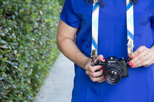 diy-camera-strap10
