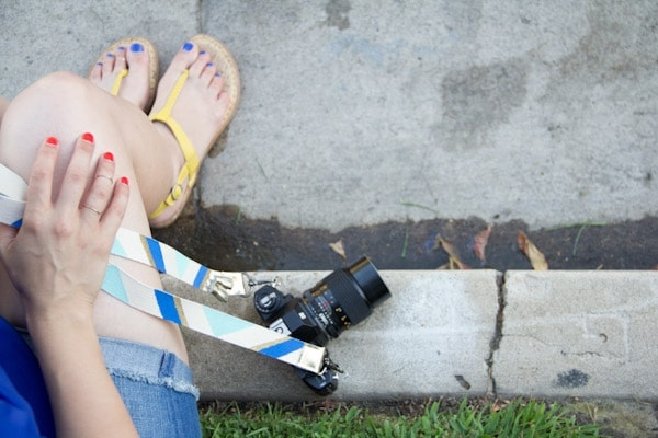 diy-camera-strap12