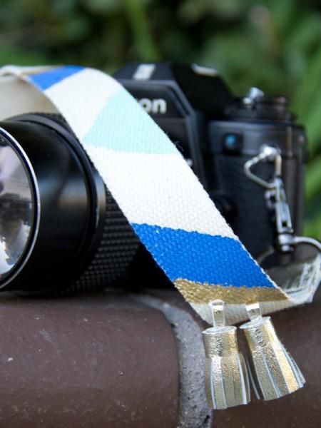diy-camera-strap13
